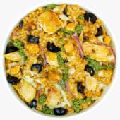 Go Rice Arroz italiano (individual)