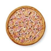 Pizza Farmhouse średnia