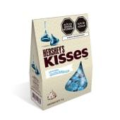 Kisses Cookies n Cream 74gr