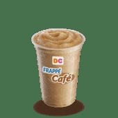 Frappé Café