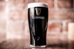 Guinness 0,5