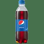 Pepsi (45 cl.)
