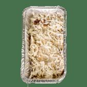 Lasagne Bolognese 420g