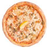Піца Марінара (25см)