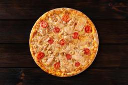 Піца Джаміні (30см)