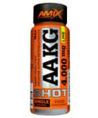 Aakg shot 4.000 mg