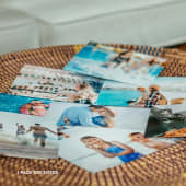 Pack 100 Fotografias 10x15