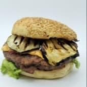 Panino Arizona burger