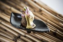 Bombitas de arroz con pato (ud.)