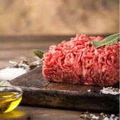 Picada Roast Beef (500g.)