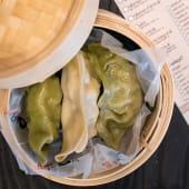Dumplings (3uds)