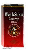 Blackstone cherry cigarette