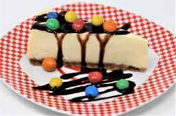 Classic Cheesecake M&M's®