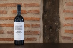 Vino Pago de Carraovejas (750 ml.)