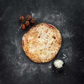 Pizza Londres