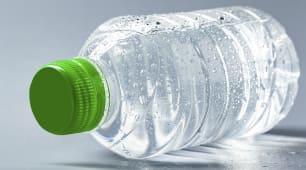 Вода мінеральна н/г (0,5л)