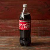 Coca Cola light (1.5 lt.)