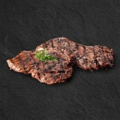 Outback steak