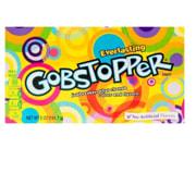 Everlasting Gobstopper 141 g