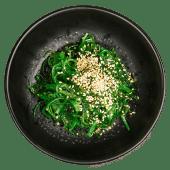 Салат з водоростями Чука (200г)