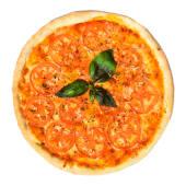 Піца Маргарита (30см/400г)