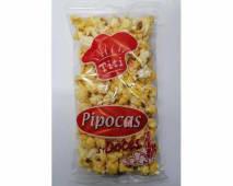 Pipocas Doces Ti-Ti 65g