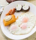 Doručak Keops