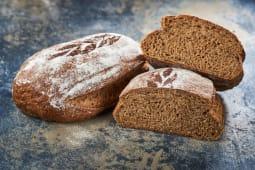 Гречаний хліб (400г)
