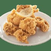 Kurczak Original