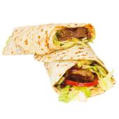 Chianina B-Tacos