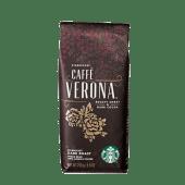 Café Verona (250 g.)