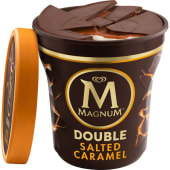 Magnum Double Chocolate (440 Ml.)