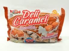 Caramelo Deli