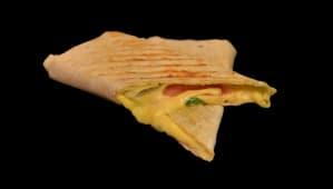 Сир в лаваші (220г)