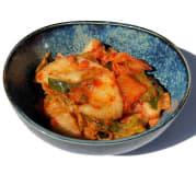Kimchi Casero - Korea