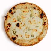 """Неаполитанская пицца """"Четыре сыра"""" (30 см.)"""