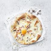 Pizza Nova22