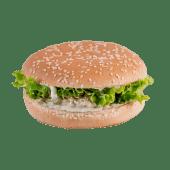 Фіш бургер