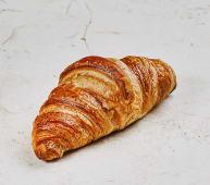 Pack Croissant Francês