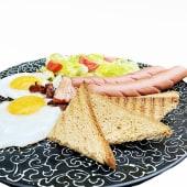 Сніданок Американський