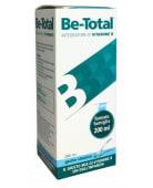 Be-Total sciroppo gusto classico 200 ml