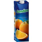 Сік Sandora Апельсин (0.95л)