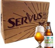 Servus Ale