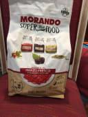 Morando super pet food 2.5kg