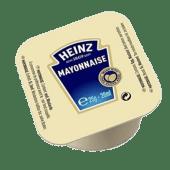 Sos Maioneza Heinz
