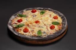 Піца Наомі (30см/550г)