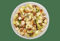 Ensalada apple pecan