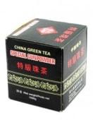 Chá verde 1kg
