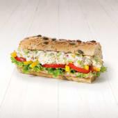 Brânză și ceapă 15cm