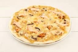 Піца Маринара (255г)